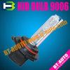 VERBORG 9006/Xenon (HB4)