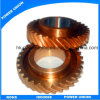 High Quality Transmission Helical Gear for industrial Machinery