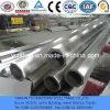 Edelstahl304 Special-Kapitel-Gefäß für Maschinerie-Industrie
