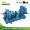 Ss304 Impellerの高圧Multistage Centrifugal Pump
