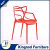 Goedkoop Stapelbaar Plastic Philippe Starck Master Chairs