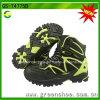 2016 самых новых водоустойчивых напольных Hiking ботинок взбираясь ботинки