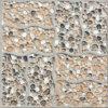 Spuit de Verglaasde Ceramische Tegels van de Vloer in (8D01)