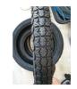 Neuer Entwurfs-Muster-Motorrad-Reifen 2.75-18 in der Qualität