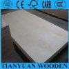 Berk Plywood 8 van Doubai 1/2 X 4 ' x ' grootte