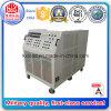 200kVA inductivo resistivo y capacitivo Banco de carga combinado