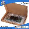 10g LAN van het Netwerk van de Server van de Kabel van het Koper van Gigabit Ethernet RJ45 Kaart