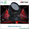 Populaire 108*3W LED Moving Head Light