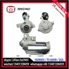 Anlasser-Motor für Serie Nissan-12V T9 Hitach (S14-410J)