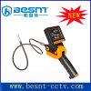 Система контроля трубы & стены с экраном 3.5 TFT LCD (BS-GD08)