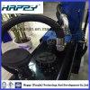 Boyau en caoutchouc hydraulique de SAE 100 R 10