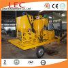 De vrachtwagen-opgezette Apparatuur van de Pleister van de Aandrijving van de Dieselmotor aan Thailand
