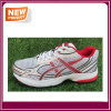 جديدة أسلوب [سبورتس] نمو أحذية