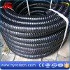 Tuyau d'aspiration d'hélix de PVC de qualité