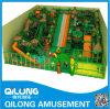 Игра малышей крытая комплекта игры (QL-150512D)