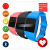GPS Tracker, Sos Number, Making Call Best ECG Heart Rate Monitor Watch