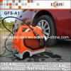 Gfs-A1-Portable Power Washer с Multifunctional Spray Gun