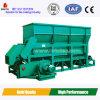 Alimentador de cuadro de máquina de fabricación de ladrillos Fully-Automatic
