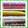 21W Stretch Wholesale Corduroy Cotton Fabric para Garment (610-089)