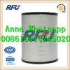 Filtre à air pour la DAF 1295090 142-1339