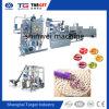 Maquinaria de depósito nova dos doces duros do Ce ISO9001 da circunstância