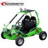 450W Electric Go Kart para crianças