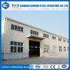Costruzione Pre-Costruita fornitore della struttura d'acciaio della Cina