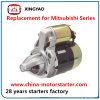 Lester : (12V/8T/0.8KW) démarreur 16924 automatique pour le moteur de Mazda