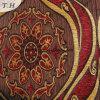 Ткань из Tongxiang Chenille Tenghui текстильной Co., Ltd.