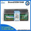 2 바탕 화면 PC6400를 위한 기억 장치 렘 DDR2 2GB 800MHz