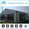 直接工場は30mx60mの巨大な玄関ひさし、販売のための安いテントを供給する