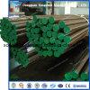 ASTM 5140 Middelgrote Koolstof doofde & de Aangemaakte Staaf van het Staal van de Legering