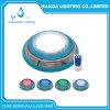 IP68 imprägniern 12V an der Wand befestigtes LED Swimmingpool-Oberflächenlicht
