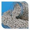 4Un tamiz molecular para la deshidratación de Gas