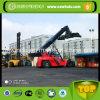 La porta dell'impilatore di estensione di 83.9 tonnellate di Sany Srsc4535g-P lavora i prezzi alla macchina