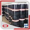 3mm-5mm Sbs/APP geänderte Bitumen-imprägniernmembrane