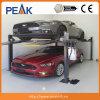 Auto-Parken-Aufzug-Garage-Gerät der Handelsgüte-4-Post (408-P)