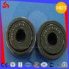 Cuscinetto a rullo di Cyr-1-1/2-S con le azione piene in fabbrica (CYR-1-5/8/CYR-1-5/8-S/CCYR-1-5/8-S/CYR-1-3/4/CYR-1-3/4-S/CCYR-1-3/4-S)