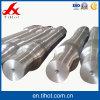 自動車部品の熱い造られた部品のためのOEMの鋼鉄鍛造材