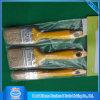 Комплект щетки краски 3PCS Китая 83072 хорошего качества