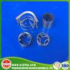 Gelegentlicher Aufsatz-Verpackungs-MetallRaschig Ring-Preis