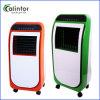 Воздушный охладитель воды панели ODM СИД фабрики самый лучший продавая домашний электрический (ST-886)