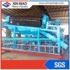 Apparatuur van de Mijnbouw van het Scherm van de hoge Efficiency de Rolling