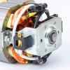 Motor CA para o liquidificador com o CCA