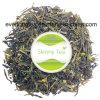 Органическое естественное травяное подавление аппетита и чай ожога тучный с меткой частного назначения