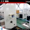 PET Plastikrohr-Strangpresßling-Maschine des rohr-Machine/HDPE