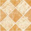 2017 Importeur-voll polierte glasig-glänzende Porzellan-Fußboden-Fliesen 30X30