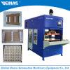 Erweiterter PET Schaumgummi u. Pappmasseverbindung-Maschine/lamellierende Maschine/aufbereitende Maschine