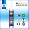 300 ml de finalidad estructural anhídrido curación Sellador de silicona para muro cortina 300g