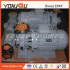 El ISG Bomba de circulación de agua caliente Booster